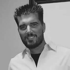 Jared McCart - Web Designer