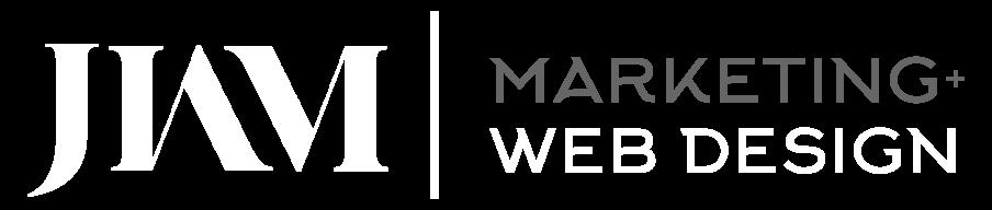 Indiana Web Designers