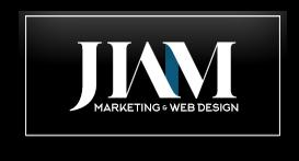 Indiana Web Design